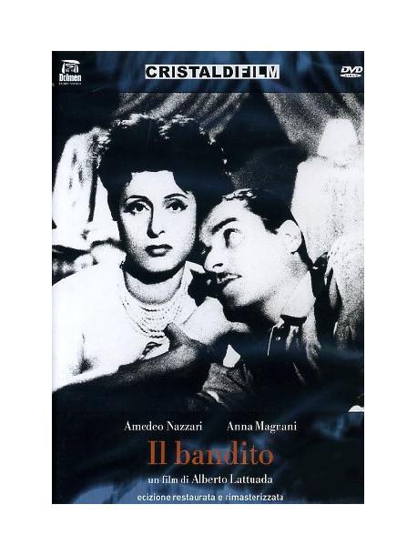 Bandito (Il)