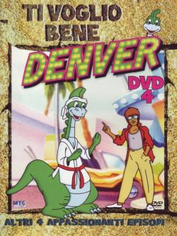 Ti Voglio Bene Denver 04