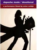 Depeche Mode - Devotional (2 Dvd)