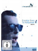 Frankie Goes To Hollywood - Hard On