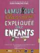 Musique Classique Expliquée Aux Enfants (La) (2 Dvd)