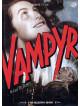 Vampyr (CE) (2 Dvd)