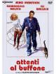 Attenti Al Buffone