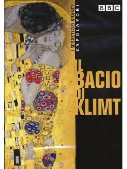 Segreti Dei Grandi Capolavori (I) - Il Bacio Di Klimt