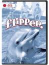Flipper Season 1 (4 Dvd) [Edizione: Stati Uniti]