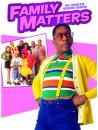 Family Matters: The Complete Seventh Season (3 Dvd) [Edizione: Stati Uniti]