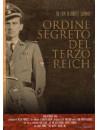 Ordine Segreto Del Terzo Reich