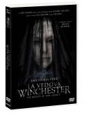 Vedova Winchester (La)