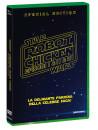 Robot Chicken: Star Wars - Episodi 01-03