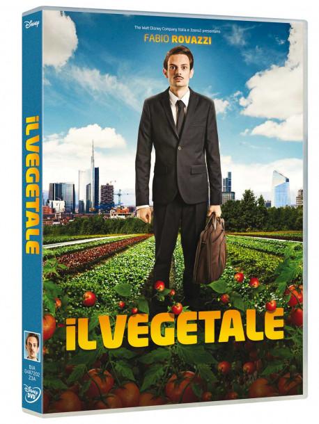 Vegetale (Il)