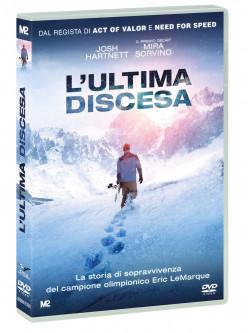 Ultima Discesa (L')