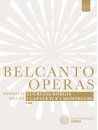 Belcanto Operas San Francisco Opera - Fleming/Didonato