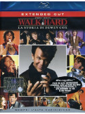 Walk Hard - La Storia Di Dewey Cox (Extended Cut)