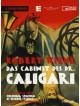 Caligari (2 Dvd+Libro)