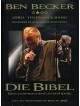 Ben Becker - Die Bibel
