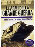 Armi Della Grande Guerra (Le)