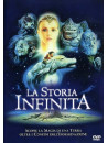 Storia Infinita (La)