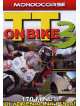 Tourist Trophy On Bike 3