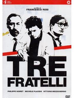 Tre Fratelli
