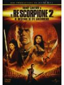 Re Scorpione 2 (Il) - Il Destino Di Un Guerriero