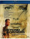 Amore Senza Confini - Beyond Borders