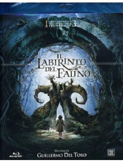 Labirinto Del Fauno (Il)