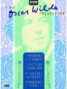 Oscar Wilde Collection (2 Dvd) [Edizione: Stati Uniti]