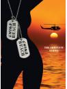 China Beach: The Complete Series [Edizione: Stati Uniti]
