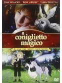 Coniglietto Magico (Il)