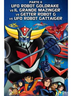Super Robot 02