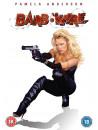 Barb Wire [Edizione: Regno Unito]