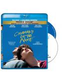 Chiamami Con Il Tuo Nome (Blu-Ray+Cd)