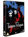 Therese Raquin [Edizione: Regno Unito]
