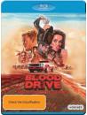 Blood Drive: Season 1 [Edizione: Australia]