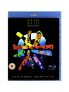 Depeche Mode - Tour Of The Universe - Live In Barcelona (2 Blu-Ray)