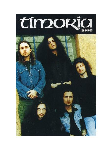 Timoria - 1985/1995