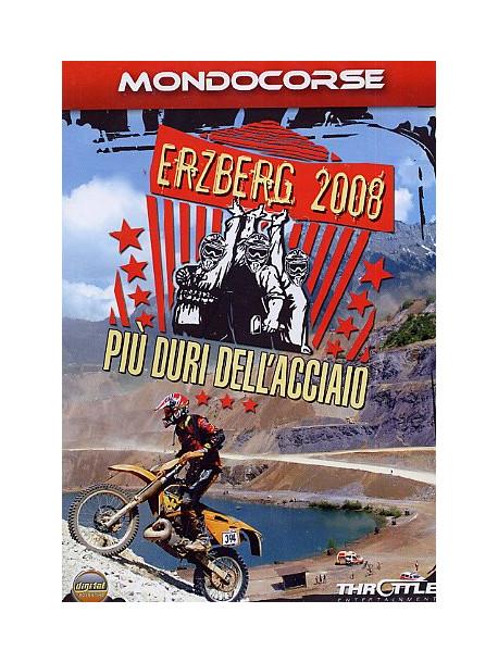 Erzberg 2008