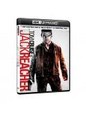Jack Reacher - La Prova Decisiva (4K Uhd+Blu-Ray)