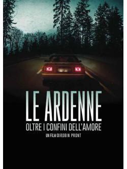 Ardenne (Le)