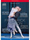 Frederick Ashton - The Dream, Symphonic Variations, Marguer And Armand