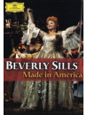 Beverly Sills - Made In America