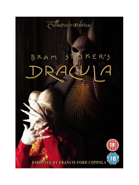 Bram Stoker's Dracula (2 Dvd Deluxe Edition) [Edizione: Regno Unito] [ITA]