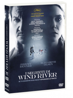 Segreti Di Wind River (I)