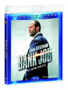 Bank Job - La Rapina Perfetta (Fighting Stars)