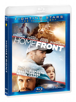 Homefront (Fighting Stars)