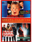 Serata In Famiglia (3 Dvd)