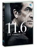 11.6 The French Job
