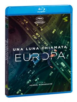 Luna Chiamata Europa (Una)