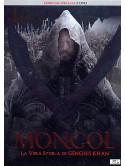 Mongol (SE) (2 Dvd)