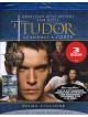 Tudor (I) - Scandali A Corte - Stagione 01 (3 Blu-Ray)